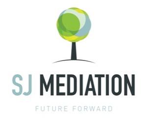 SJ MEDIATION